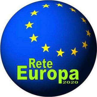 rete_europa